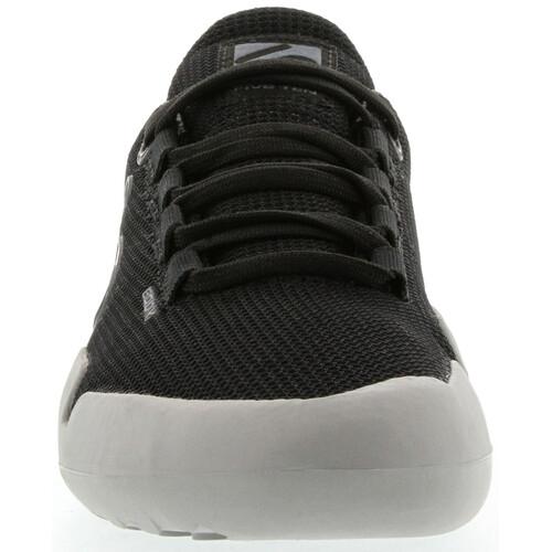 Five Ten Eddy - Chaussures Homme - noir sur campz.fr ! Vente En Ligne 100% D'origine À Vendre Prix De Liquidation zqr7baPD